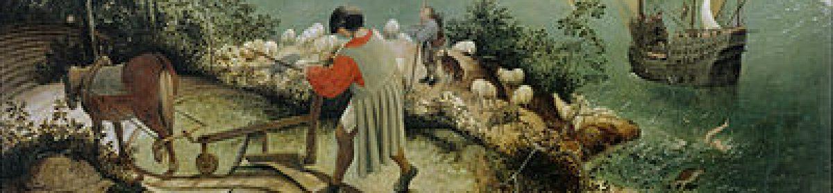 Bruegel de Oude